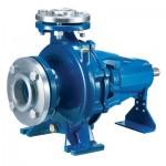 Thông tin cần biết khi mua máy bơm nước