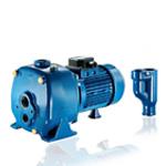 Tại sao sản phẩm máy bơm nước Pentax tốt nhất hiện nay?