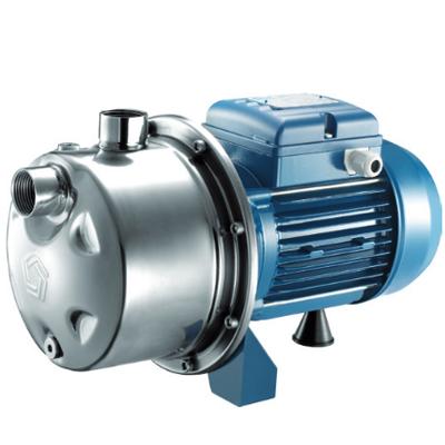 Lựa chọn máy bơm nước nóng của hãng Pentax nhập khẩu Italy