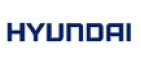 bom hyundai