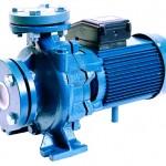 Tổng quan về máy bơm nước
