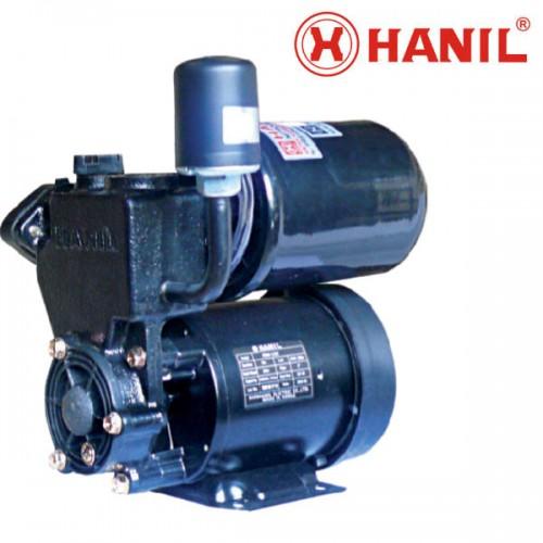 Máy bơm nước Hanil PDW-131B