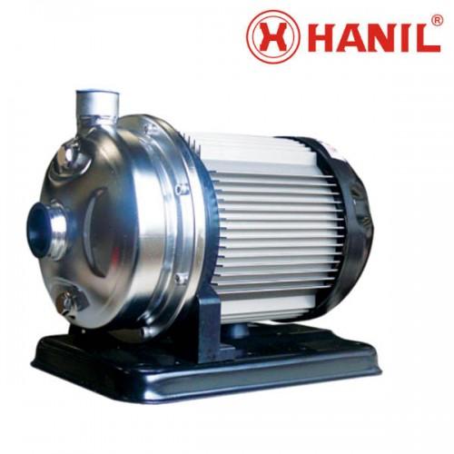 Máy bơm nước Hanil PSS-120-095