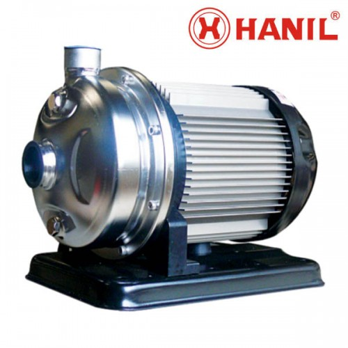 Máy bơm nước Hanil PSS80-095