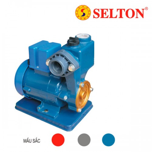 Máy bơm nước Selton GP - 125