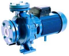 Máy bơm nước Vertix cho các hộ gia đình - CM 40-160A