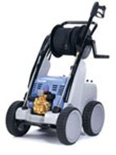 Máy phun rửa áp lực cao Kranzle 800TST
