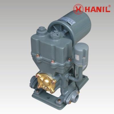 Máy bơm Hanil cho các hộ gia đình - PH-160A