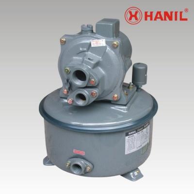 Máy bơm nước Hanil cho khu công nghiệp - PDC-265