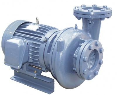 Máy bơm nước Mastra cho nhà máy - HVP 250-13.7 20