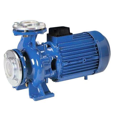 Máy bơm nước Matra cho trường học - CM 50-250A
