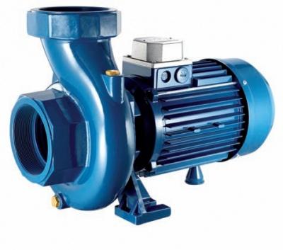 Máy bơm nước Pentax cho chung cư - CST 550/4