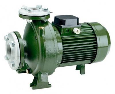 Máy bơm nước Sealand cho trường học - CN 40-30