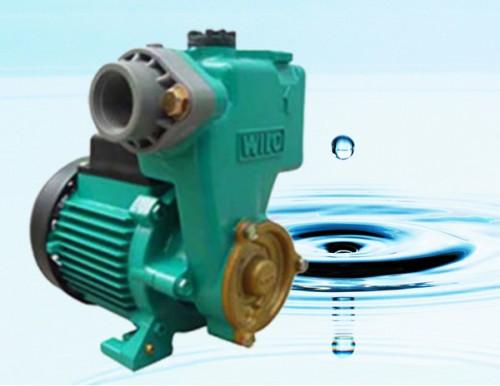 Máy bơm nước Wilo cho công sở - PW 126