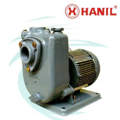 Máy bơm nước Hanil cho công ty – PA-300