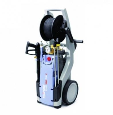 Máy bơm nước Kranzle cho nhà máy - Professional 11/140TST