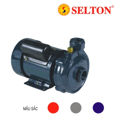 Máy bơm nước Selton cho nhà cao tầng - SEL-371