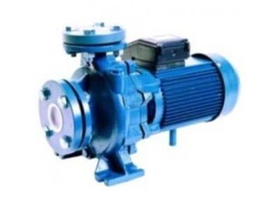 Máy bơm nước Vertix cho chung cư - VMN32-200A