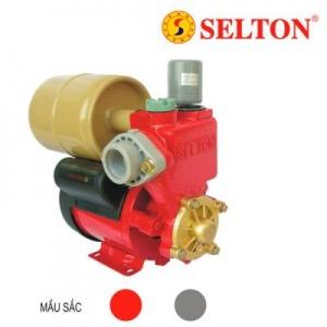 Máy bơm nước Selton cho nhà cao tầng - 150AE