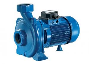 Máy bơm nước Vertix cho công nghiệp - VSC550T