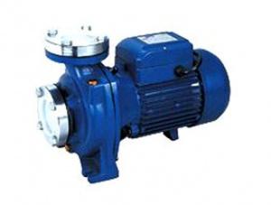 Máy bơm nước Lucky Pro được ưa chuộng nhất - MNF/130C