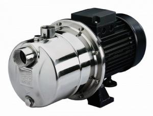Máy bơm nước thải Ebara cho nhà máy - JESXM 100