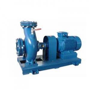 Máy bơm nước Mitsuky cho công nghiệp - 50H