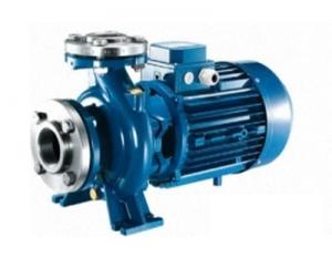 Máy bơm nước Vertix cho doanh nghiệp - CM 32-200B