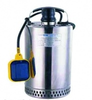 Máy bơm nước Lucky Pro tốt nhất - 2SS550