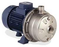 Máy bơm nước Ebara dân dụng - 2CDX70/206