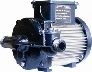 Máy bơm nước Hanil tốt nhất - HB-305A