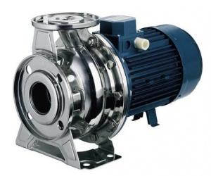 Máy bơm nước Ebara đẩy cao - 3M/A50 - 160/7.5