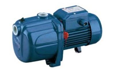 Máy bơm nước Ebara nhập khẩu - 3-4CP