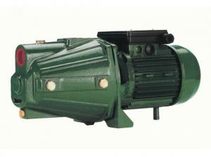 Máy bơm nước Sealand tiết kiệm điện - JET 120