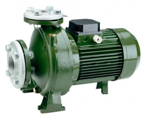 Máy bơm nước Sealand gia dụng - CN 80-250