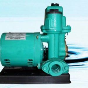 Máy bơm nước WILO PW 375E