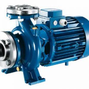 Máy bơm nước Pentax CM65- 200C