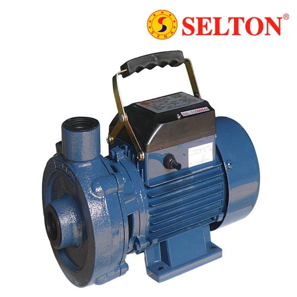 máy bơm nước Selton ST-17