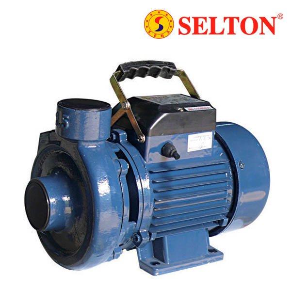 Máy bơm nước Selton ST-27