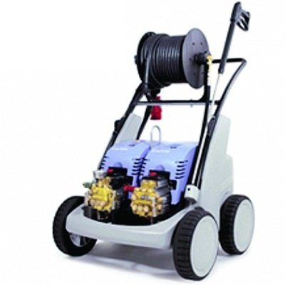 Máy phun rửa áp lực cao KRANZLE 1500TST