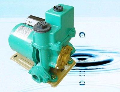 Khắc phục những sự cố thường gặp khi sử dụng máy bơm nước thumbnail