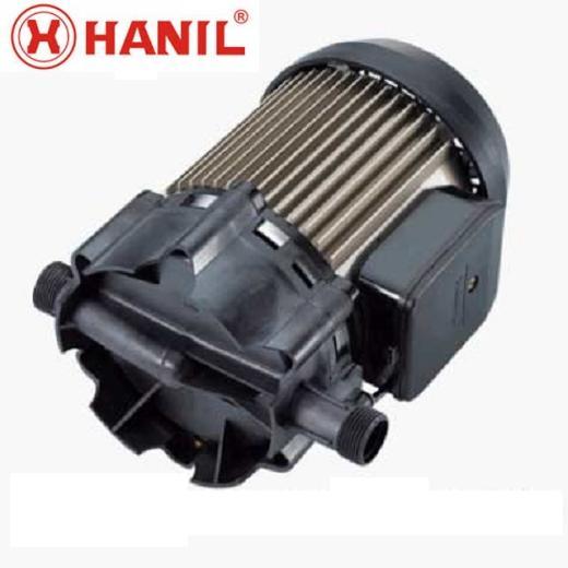 may-bom-hanil-hb-305a-5