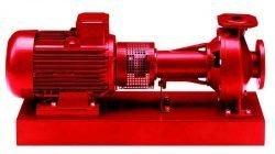 Quy trình vận hành hệ thống máy bơm chữa cháy nhập khẩu thumbnail
