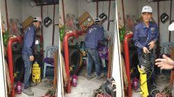 Thợ sửa máy bơm nước nhập khẩu tại nhà uy tín, giá tốt thumbnail
